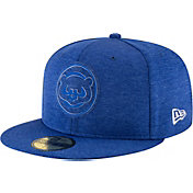 New Era Men's Chicago Cubs 59Fifty Clubhouse Fitted Hat