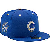 New Era Men's Chicago Cubs 59Fifty 2017 All-Star Game Authentic Hat