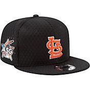 New Era Men's St. Louis Cardinals 9Fifty 2017 Home Run Derby Adjustable Hat