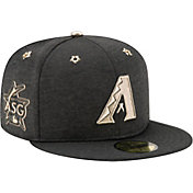 New Era Men's Arizona Diamondbacks 59Fifty 2017 All-Star Game Authentic Hat