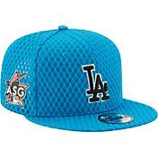 New Era Men's Los Angeles Dodgers 9Fifty 2017 Home Run Derby Adjustable Hat