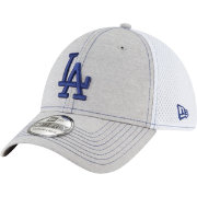 New Era Men's Los Angeles Dodgers 39Thirty Shade Neo Stretch Fit Hat