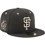 New Era Men's San Francisco Giants 59Fifty 2017 All-Star Game Authentic Hat