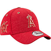 New Era Men's Los Angeles Angels 39Thirty 2017 All-Star Game Flex Hat