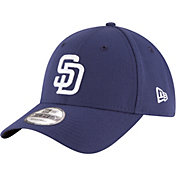 San Diego Padres Hats