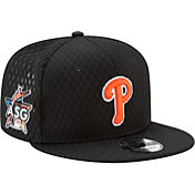 New Era Men's Philadelphia Phillies 9Fifty 2017 Home Run Derby Adjustable Hat