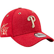 New Era Men's Philadelphia Phillies 39Thirty 2017 All-Star Game Flex Hat