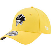 New Era Men's Pittsburgh Pirates 9Forty MLB Players Weekend Adjustable Hat