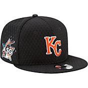 New Era Men's Kansas City Royals 9Fifty 2017 Home Run Derby Adjustable Hat