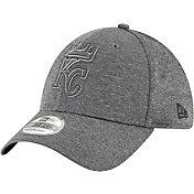 New Era Men's Kansas City Royals 39Thirty Clubhouse Stretch Fit Hat