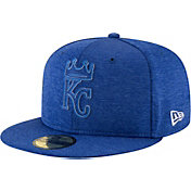 New Era Men's Kansas City Royals 59Fifty Clubhouse Fitted Hat