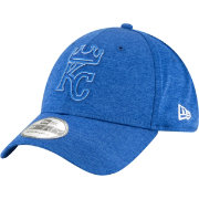 New Era Men's Kansas City Royals 39Thirty Clubhouse Stretch Fit Hat