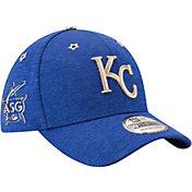 New Era Men's Kansas City Royals 39Thirty 2017 All-Star Game Flex Hat