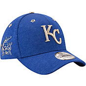 New Era Youth Kansas City Royals 39Thirty 2017 All-Star Game Flex Hat