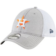 New Era Men's Houston Astros 39Thirty Shade Neo Stretch Fit Hat