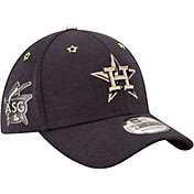 New Era Men's Houston Astros 39Thirty 2017 All-Star Game Flex Hat