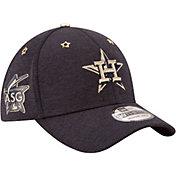 New Era Men's Houston Astros 39Thirty 2017 All-Star Game Flex Hat