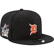 New Era Men's Detroit Tigers 9Fifty 2017 Home Run Derby Adjustable Hat