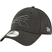 New Era Men's Chicago White Sox 39Thirty Clubhouse Stretch Fit Hat