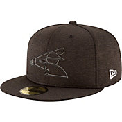 New Era Men's Chicago White Sox 59Fifty Clubhouse Fitted Hat