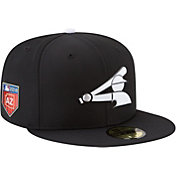 New Era Men's Chicago White Sox 59Fifty PROLIGHT 2018 Spring Training Fitted Hat