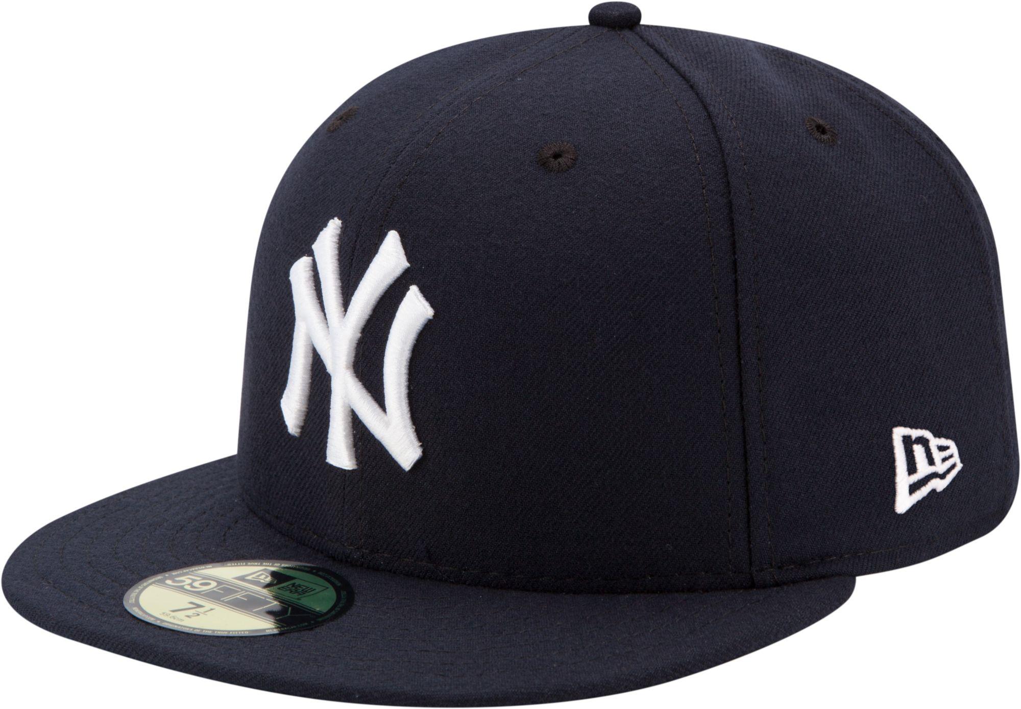 dicks sporting goods hats