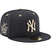 New Era Men's New York Yankees 59Fifty 2017 All-Star Game Authentic Hat