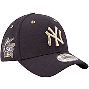 New Era Men's New York Yankees 39Thirty 2017 All-Star Game Flex Hat