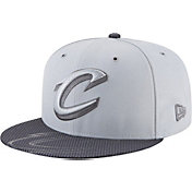 New Era Men's Cleveland Cavaliers 9Fifty 2018 NBA All-Star Game Adjustable Snapback Hat