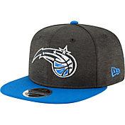 Orlando Magic Hats