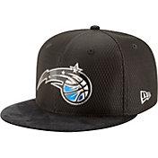 New Era Men's Orlando Magic 2017 NBA Draft 59Fifty Fitted Hat