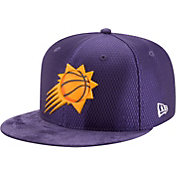 New Era Men's Phoenix Suns 2017 NBA Draft 59Fifty Fitted Hat