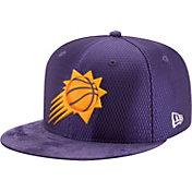 New Era Men's Phoenix Suns 2017 NBA Draft 59Fifty Fitted Hat