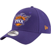 New Era Men's Phoenix Suns 9Forty Adjustable Hat