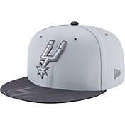 New Era Men's San Antonio Spurs 9Fifty 2018 NBA All-Star Game Adjustable Snapback Hat