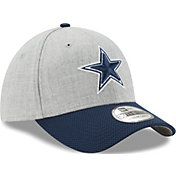 New Era Men's Dallas Cowboys Change Up 39Thirty Stretch Fit Hat