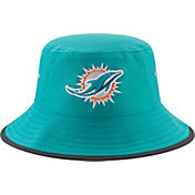 Dolphins Hats