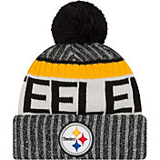 NFL Sideline Gear & Apparel
