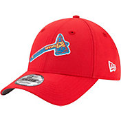 New Era Youth Atlanta Braves 9Forty MLB Players Weekend Adjustable Hat