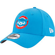 New Era Youth Chicago Cubs 9Forty MLB Players Weekend Adjustable Hat