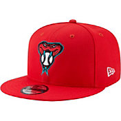 New Era Youth Arizona Diamondbacks 9Fifty MLB Players Weekend Adjustable Hat
