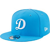 New Era Youth Los Angeles Dodgers 9Fifty MLB Players Weekend Adjustable Hat