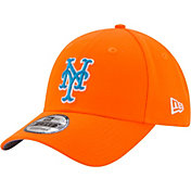 New Era Youth New York Mets 9Forty MLB Players Weekend Adjustable Hat