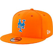 New Era Youth New York Mets 9Fifty MLB Players Weekend Adjustable Hat
