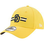 New Era Youth San Diego Padres 9Forty MLB Players Weekend Adjustable Hat