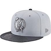 New Era Youth Boston Celtics 9Fifty 2018 NBA All-Star Game Adjustable Snapback Hat