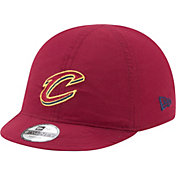 New Era Infant Cleveland Cavaliers 9Forty Reversible Hat