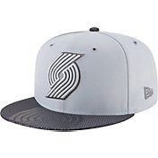 New Era Youth Portland Trail Blazers 9Fifty 2018 NBA All-Star Game Adjustable Snapback Hat