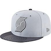 New Era Youth Portland Trail Blazers 9Fifty 2018 NBA All-Star Game Adjustable Snapback Hat