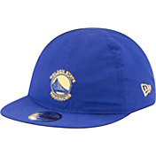 New Era Infant Golden State Warriors 9Forty Reversible Hat